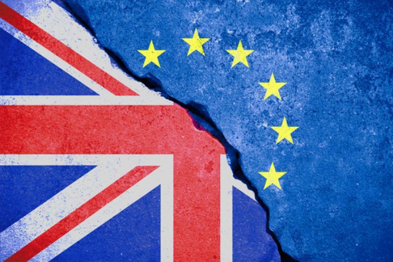 Drie Oost-Vlaamse bedrijfsleiders vertellen hun brexit-verhaal