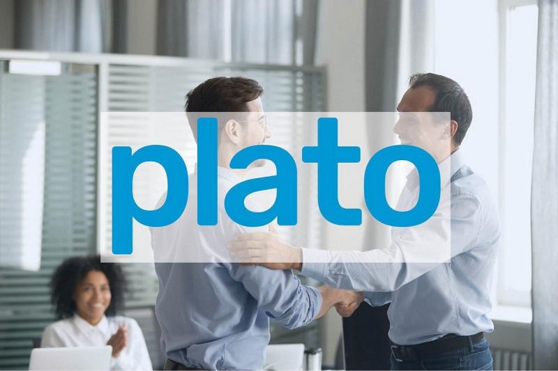 Plato infosessie