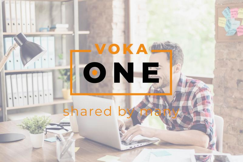 Voka One Sessie 1: Lead Generation