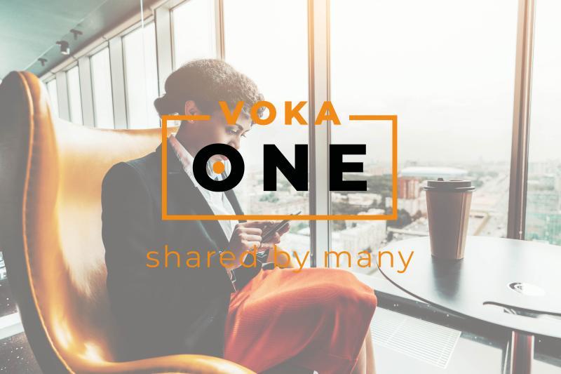 Voka One Sessie 4: IT & Administratieve Ondersteuning