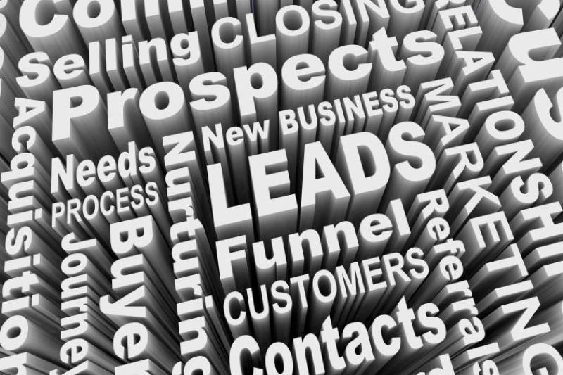 Hoe vlot uw salesafspraken maken?
