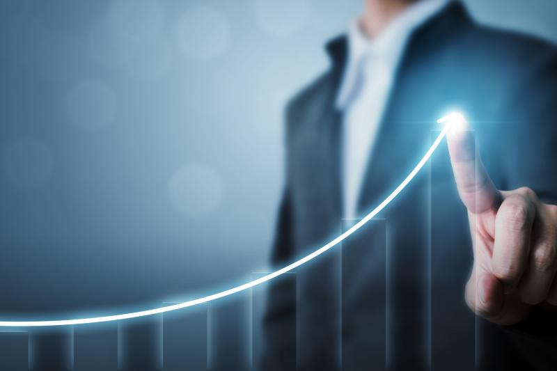 Sales Classes - Verkopen, van eerste afspraak tot vaste klant