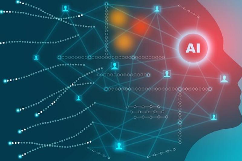 Masterclass Artificial Intelligence voor inkoopprofessionals