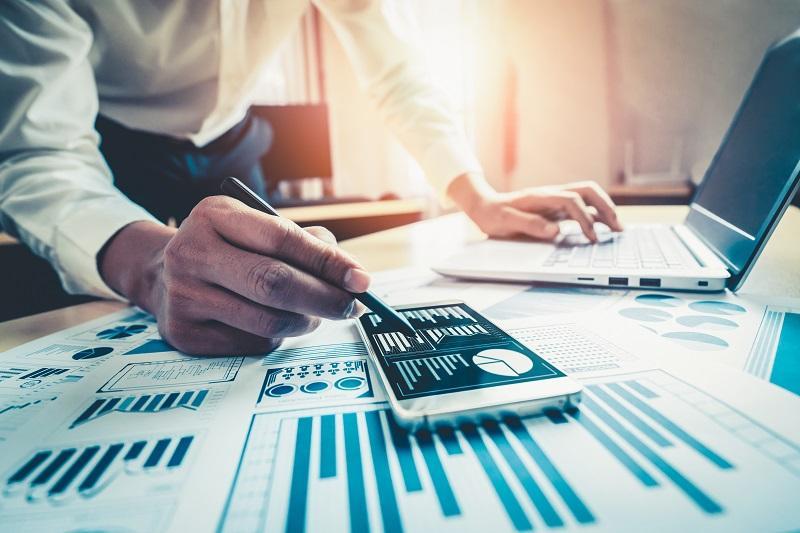 Digitale transformatie: Hoe haal je vandaag meer uit je financiële administratie?