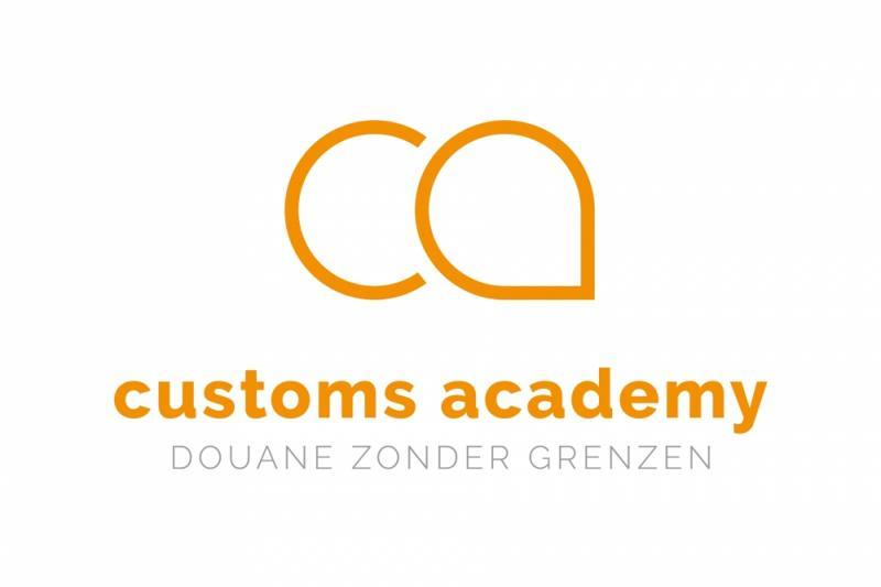 customs academy