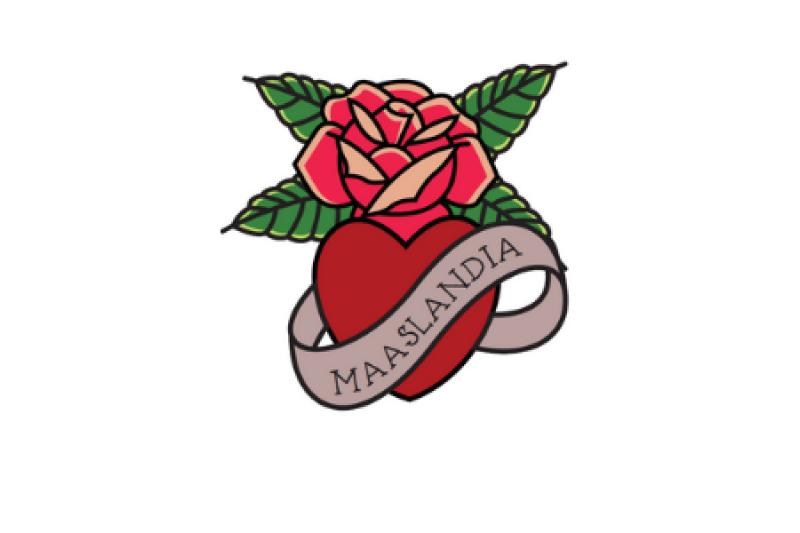 logo maaslandia