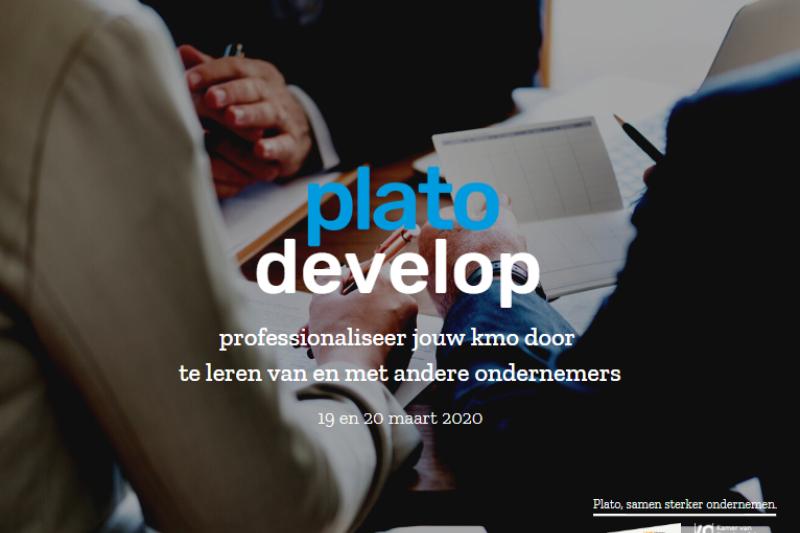 Plato Develop