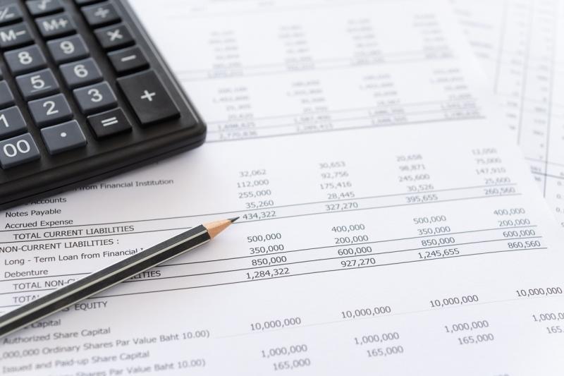 Seminarie: Doe een BTW-check op uw jaarrekening