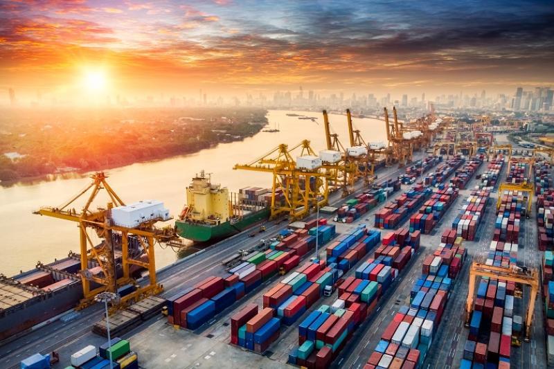 Seminarie: Bewijs van BTW-vrijstellingen bij internationale handel - Impact nieuwe Europese vereenvoudigingsmaatregelen