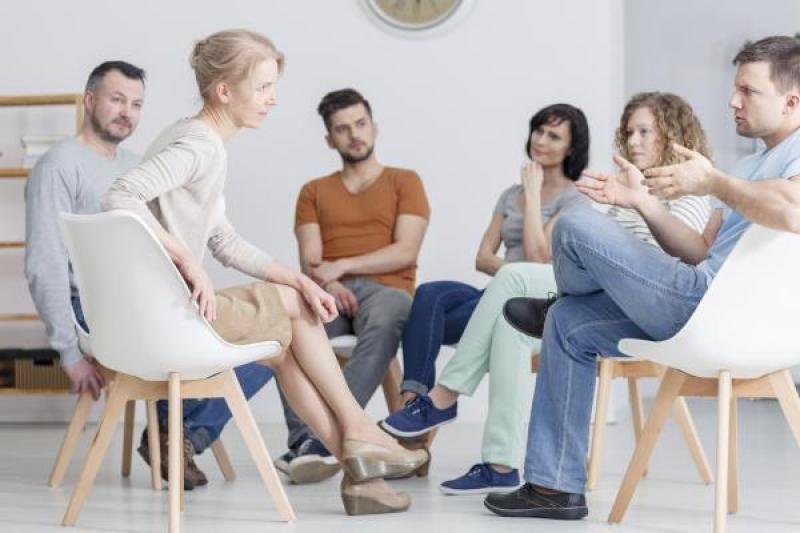 De positieve impact van assertieve communicatie