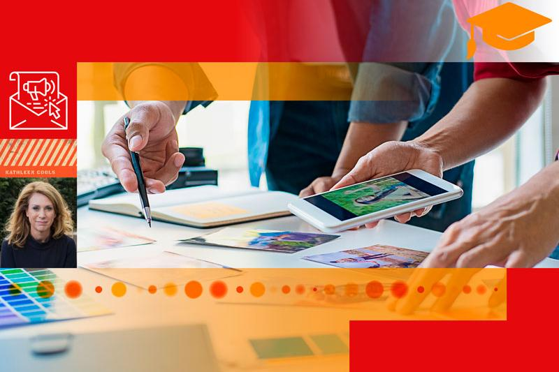 Social Selling om waarde te creëren in een digitale wereld