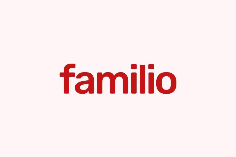 Familio