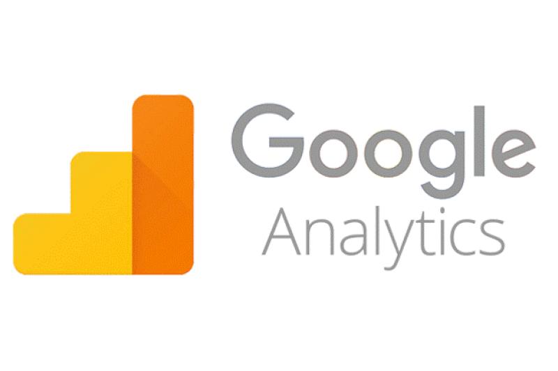 Google Analytics Advanced