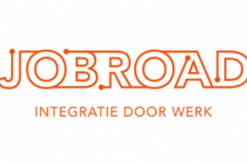 Jobroad