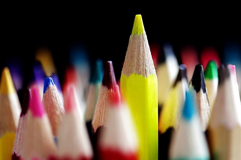 Atelier wervend schrijven