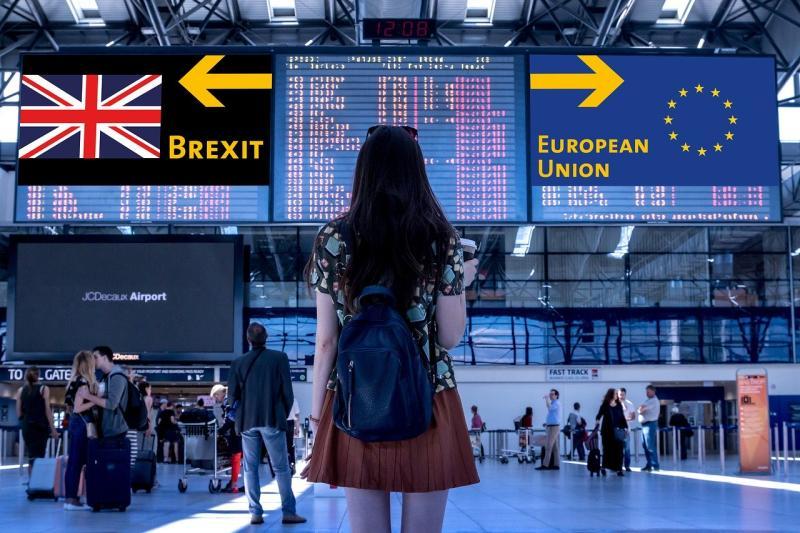 Brexitfoto