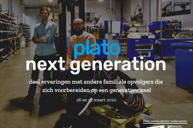 Plato Next Generation