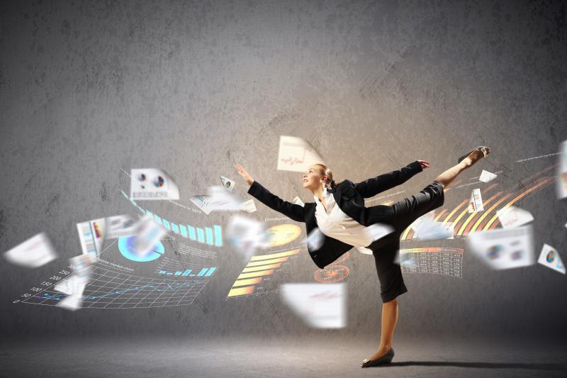 Flexibel verlonen, het mobiliteitsbudget en andere loonoptimalisaties