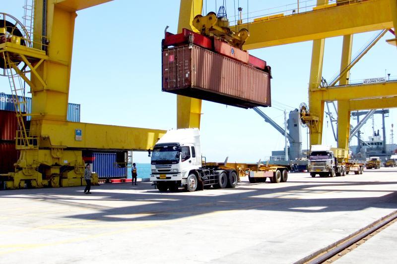 Praktische online douanetools
