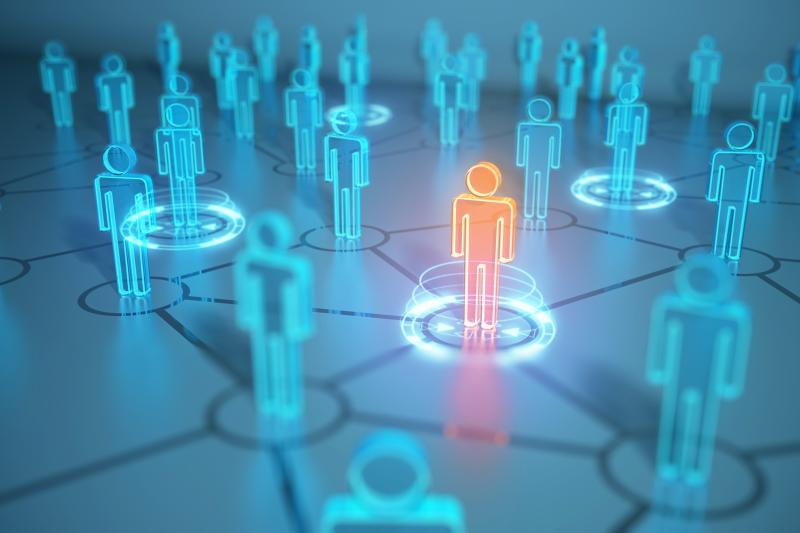 Lerend netwerk HR Directors