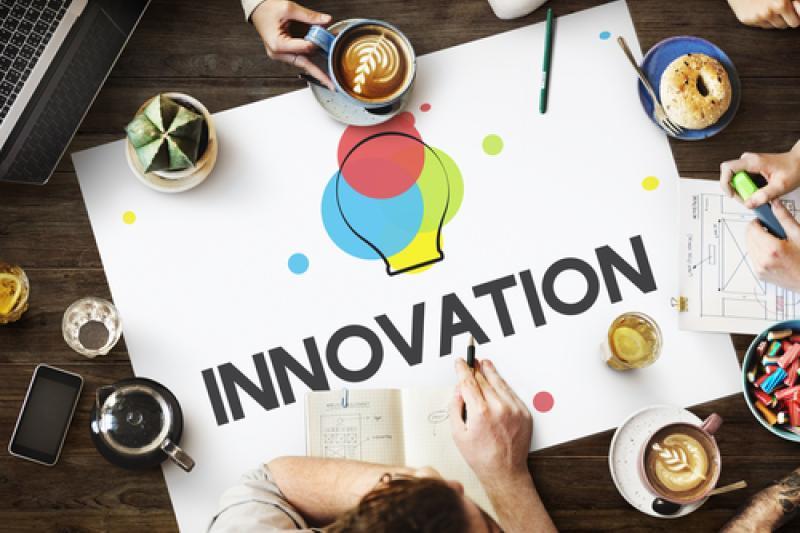 innovatiecafé