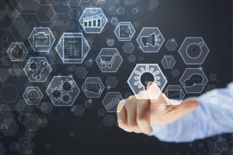 Verderkijkers 2020: ondernemers onderdompelen in de wereld van digitalisering