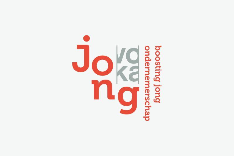 Jong Voka