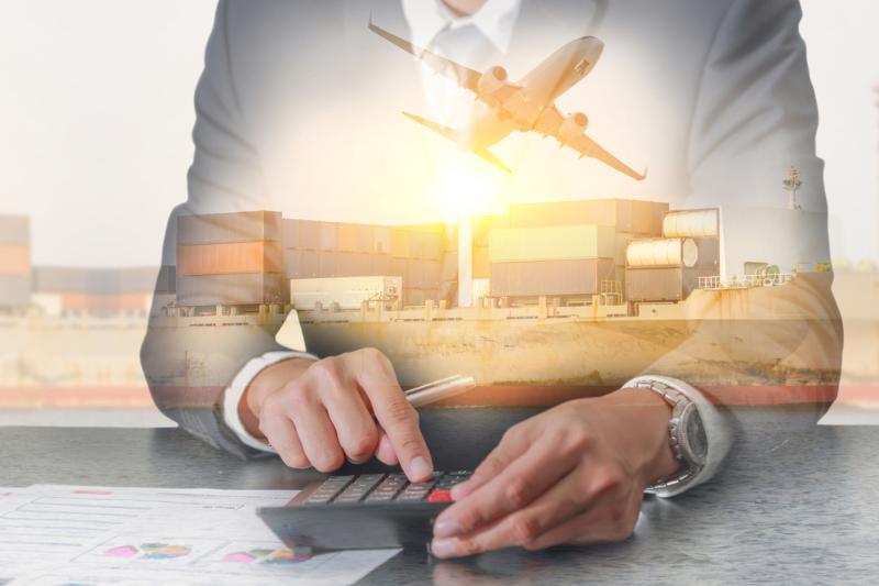 De 10 meest voorkomende btw-hindernissen bij internationale handel