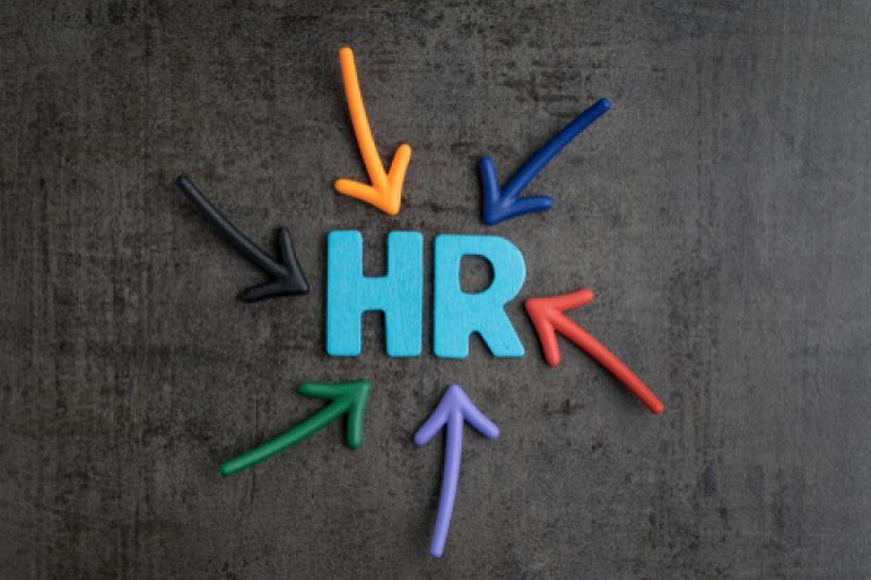 Inspirerend klankbord voor HR-managers