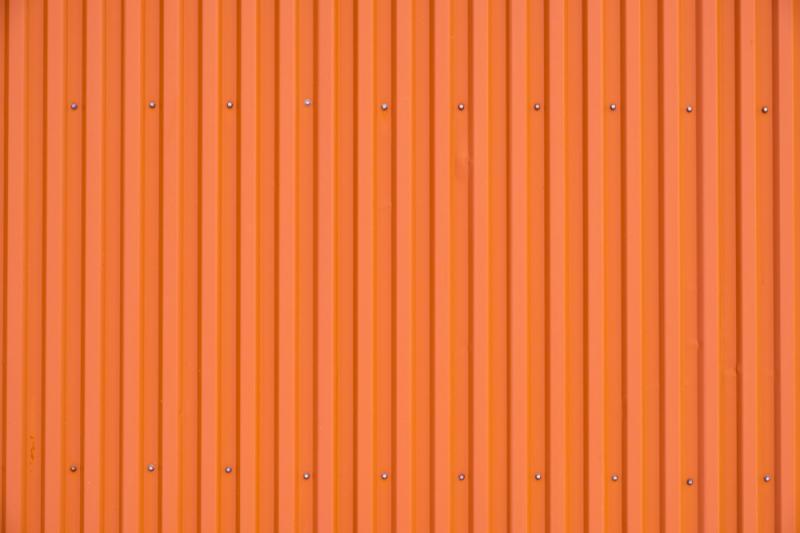 Containers Jan De Nul
