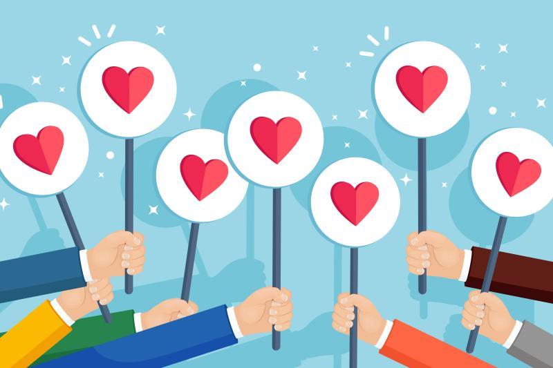 Het belang van contentmarketing voor blijvende klantenrelaties