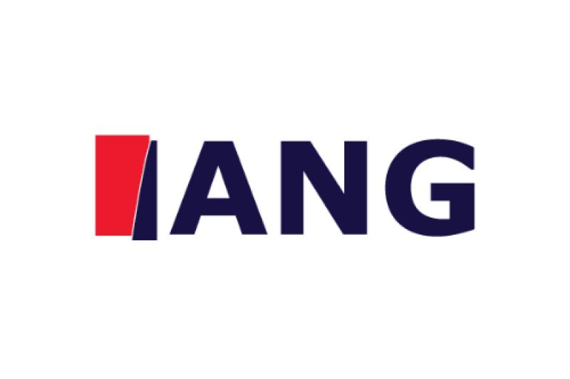 Gespecialiseerde containers van ANG uit Oudenaarde ontsmetten steden