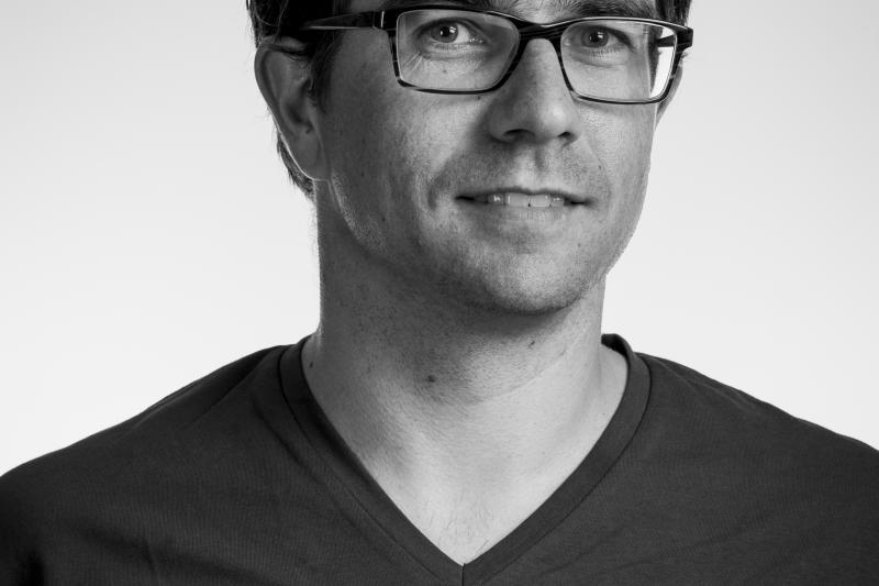 Danny Segers, Bioracer