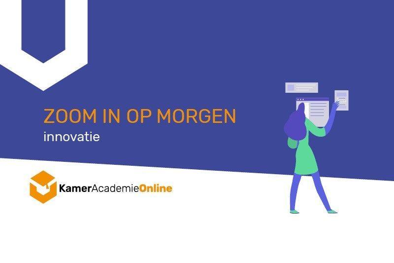 online inn