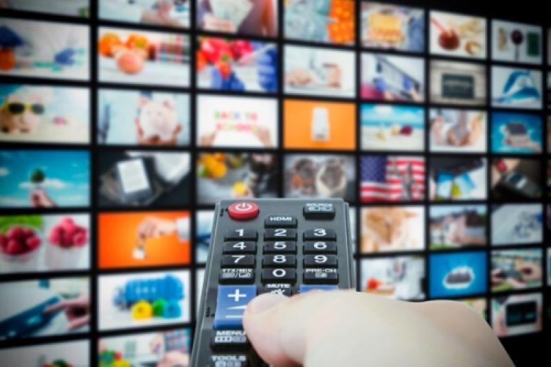 De consument hecht net meer belang aan goede marketing in onzekere tijden