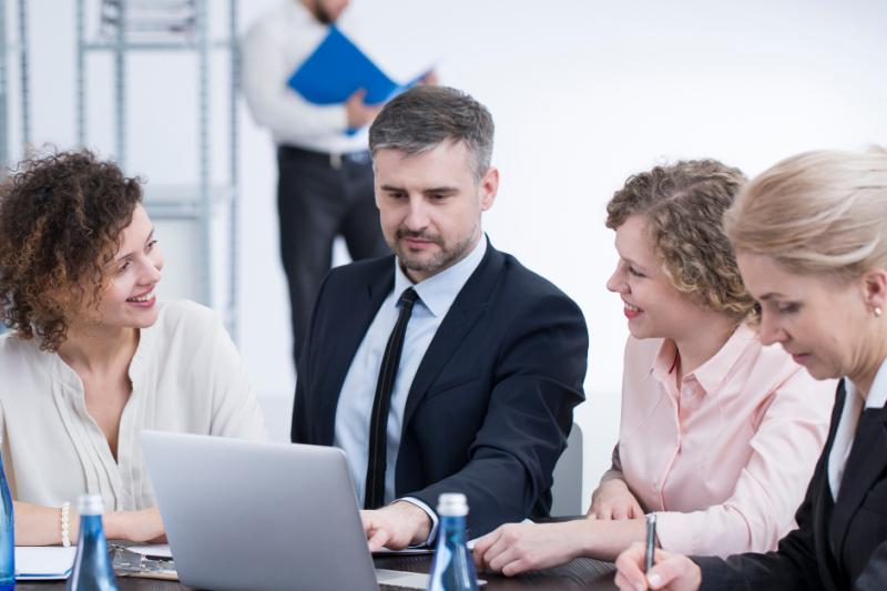 Lerend netwerk Employer Marketing (voor HR- en marketingduo's)