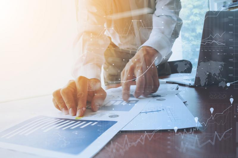 Hoe maakt u uw salesplan corona-proof