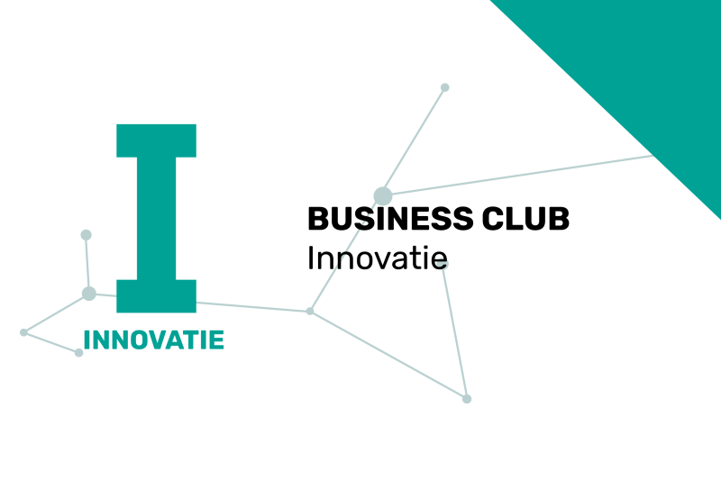 Business Club Innovatie
