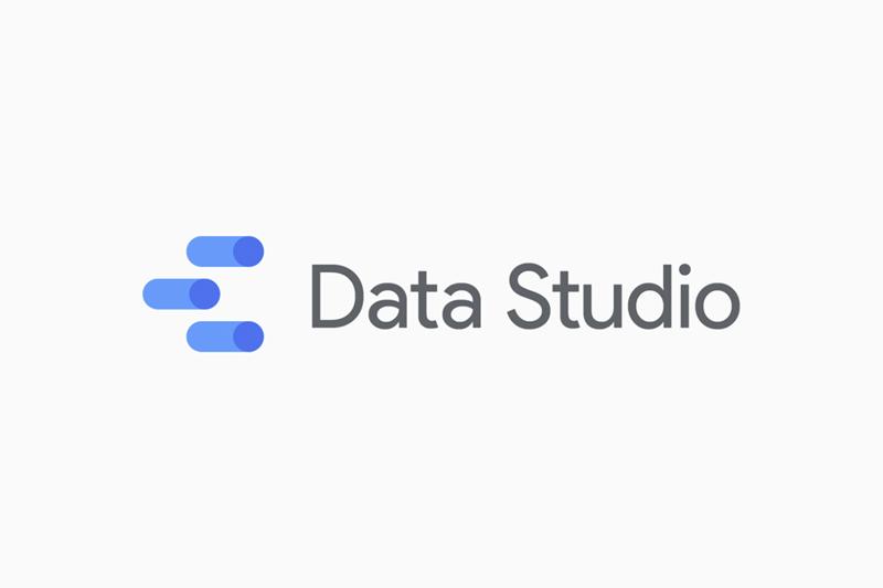 Google Data Studio Advanced