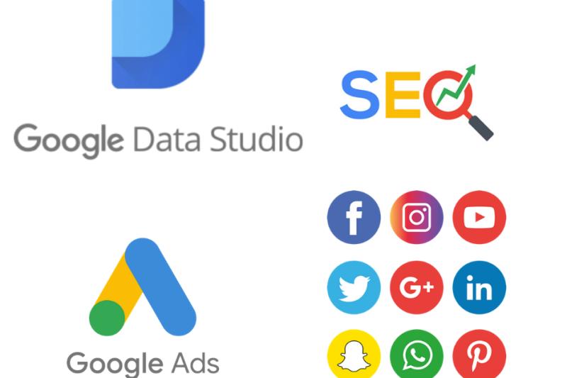 https://www.voka.be/activiteiten/google-data-studio-0