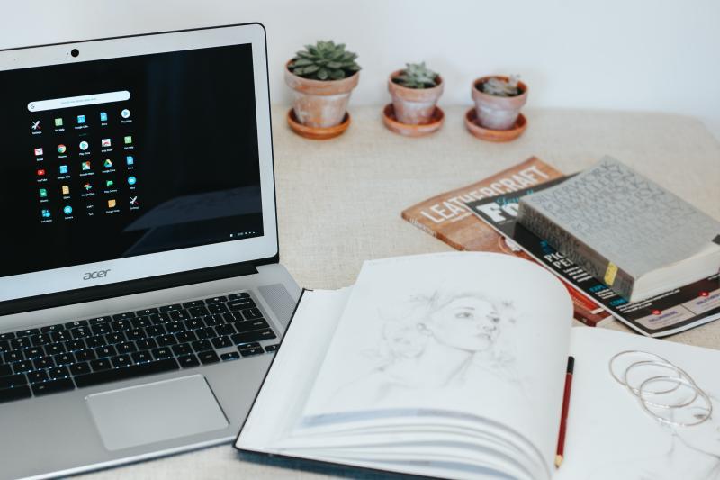 Een duurzaam thuiswerkbeleid implementeren in uw organisatie (online)