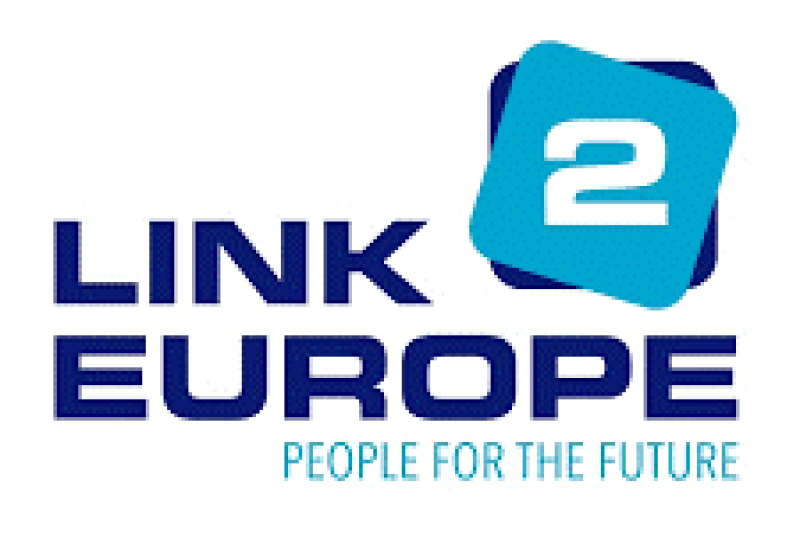 link2europe