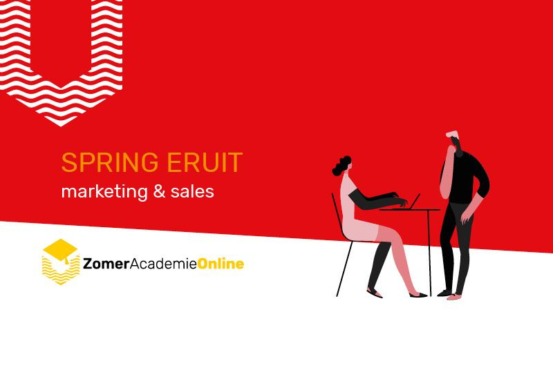 sales online ZA