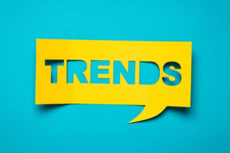 3 nieuwe consumententrends die tijdens COVID-19 opduiken