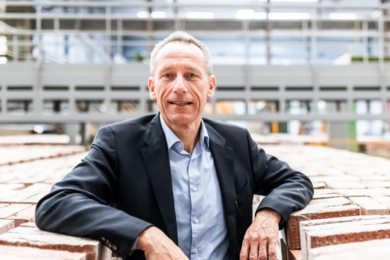Jean Pierre Wuytack Vandersanden