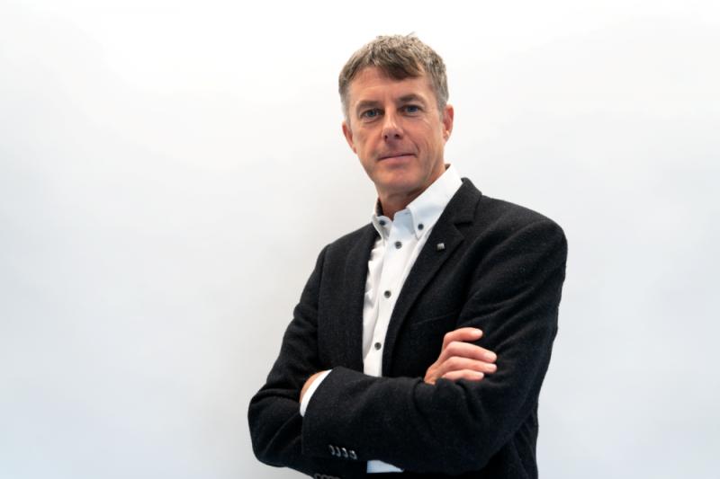 Constructiemaatwerkbedrijf Verhofsté (Zele) investeert 2,5 miljoen euro