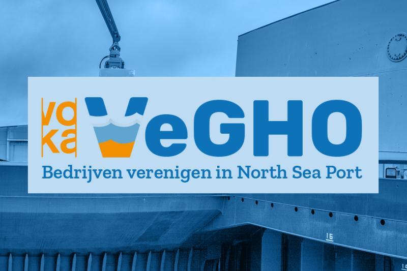 VeGHO header