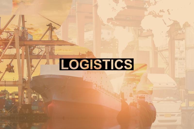 Lerend Netwerk Logistics 2020