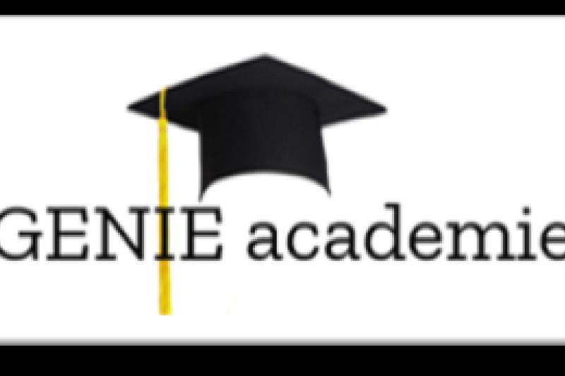 GENIE academie