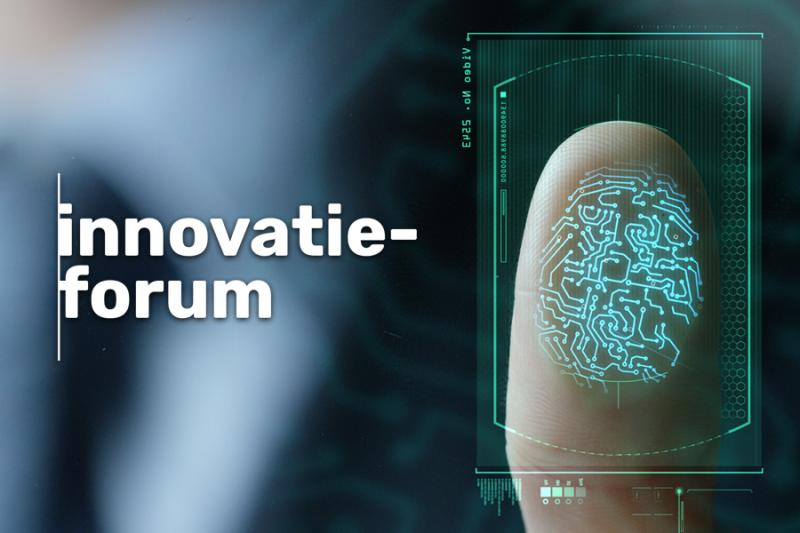 Innovatieforum
